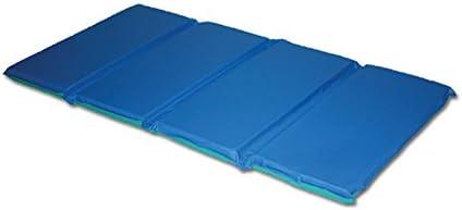 Amazon Com Tumbling Mats Mats Amp Flooring Sports Amp Outdoors