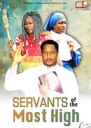 servants-of-the-most-high-1234