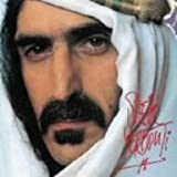 Sheik Yerbouti (Mini Lp Sleeve)