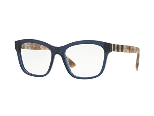 Burberry Women's BE2227 Eyeglasses