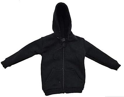 Strumpf Schuhe Für 12 /'/' Phicen Slip 1//6 Scale Doll Hoody Sweatshirt