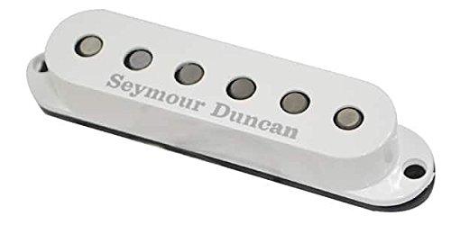 SEYMOUR DUNCAN セイモアダンカン ギター用ピックアップ SSL-3   B0758CBN1B