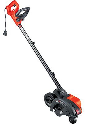 Black-Decker-LE750-225-HP-Edge-Hog-Electric-Lawn-Edger