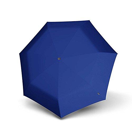 knirps-806-121-floyd-duomatic-umbrella-blue