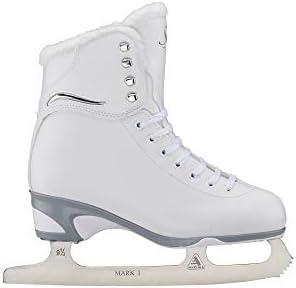 Jackson Ultima Finesse Womens/Girls Figure Skate