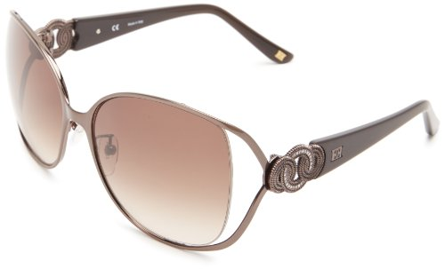 Escada-Sunglasses-SES800-K05-Oversized-Sunglasses