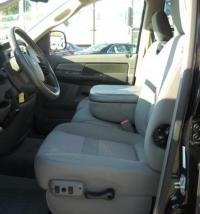 07 dodge ram 3500 seat covers - 9