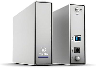 Atlantis Land DiskMaster 353 S 3.5