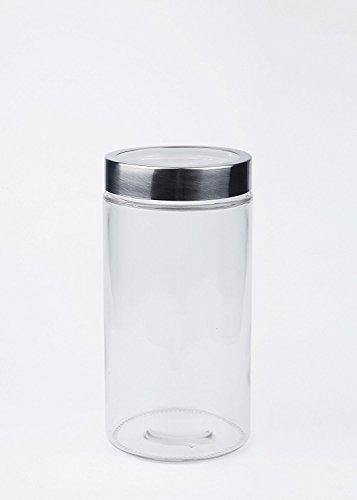 60 oz container - 3