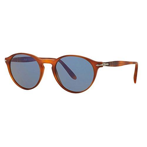 persol-mens-sunglasses-po3092-brown-blue-acetate-non-polarized-50mm