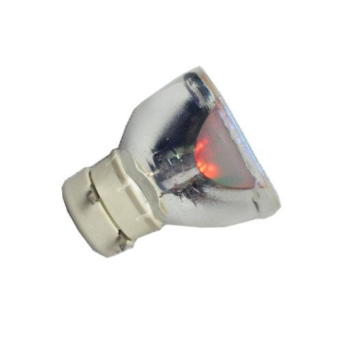 LCD Projector Replacement Lamp Bulb Fit For LG AF-215 AF-115 PHILIPS LAMP EAQ43069401 - 115 Projector Light Bulb