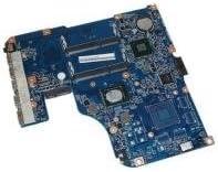 NB.M1011.009 Acer Aspire S3-391 Laptop Motherboard 4GB w// Intel i5-3337U 1.8Ghz CPU