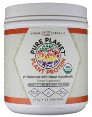 The_Best_Plant_based_vegan_Protein_Powders