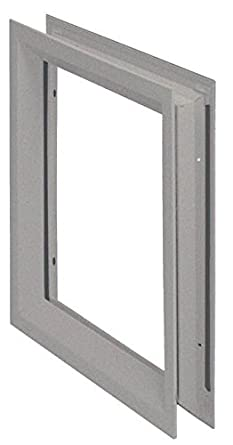 national guard lfra1005x35 window frame kit 5 - Window Frame Kit