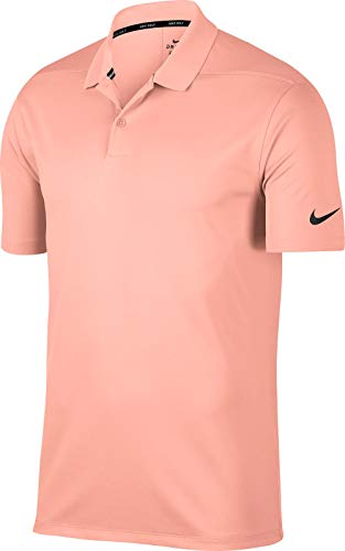 f2623bfa Nike Men's Dry Victory Solid Golf Polo (.