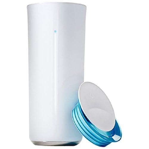 Mark One Pryme Vessyl - Personal Hydration Tracker