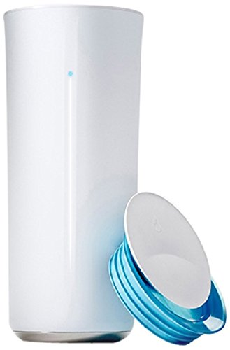 Mark One Pryme Vessyl Hydration product image