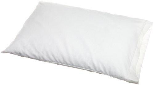Buckwheat Sleeping Pillow, 16