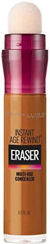 Corretivo Instant Age Rewind Eraser Halzenute, Maybelline, 5.9ml