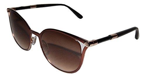 e07f551304a Amazon.com  Brand new Jimmy Choo NEIZA S J6L sunglasses  Clothing