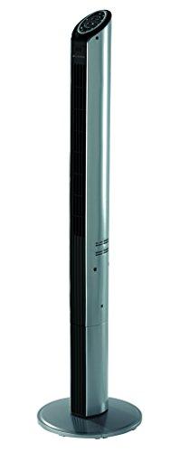Bionaire schlanker digitaler Turmventilator, BTF002X