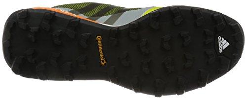 Core Rouge Adidas Gtx Hommes Noir Extrieur Ignition De Agravic Blanc Terrex Marche Vert Af6120 Chaussures Ftwr vp8rq0Hwv