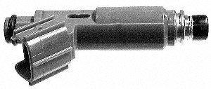 toyota corolla 01 injector - 3