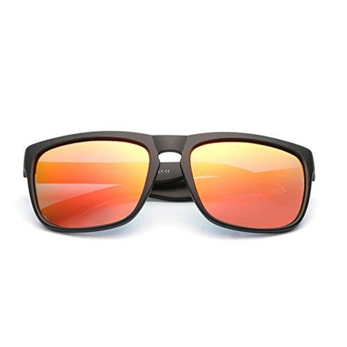 Conducción B C De Luhuiyuancolorful Vintage Sunglasses Sol Gafas De LUHUIYUAN Polarized ax0qnzIAz