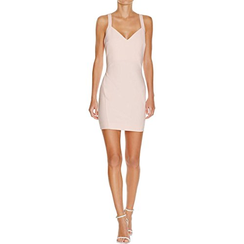 00 cocktail dresses - 3
