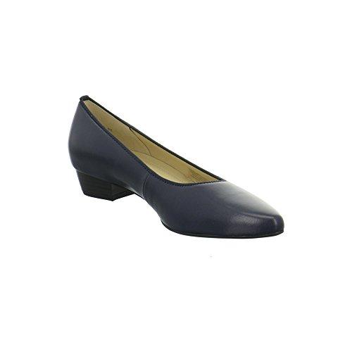 Quali Pompe Pattini / Ballerina Azzurro
