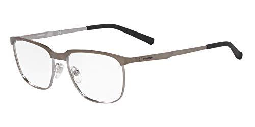 arnette frames - 7