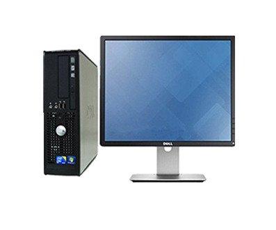 2019人気新作 19型液晶セット/Office2013 DELL!HDMI端子有(新品Gefoce210)(Win 7 Optiplex Pro) 高速Core2Duo DELL Optiplex 780 高速Core2Duo E7500/4GB/160GB/DVD/無線付 B018Q64YA6, 佐賀県みやき町:61115fd9 --- arbimovel.dominiotemporario.com
