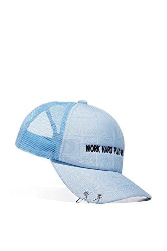 long curved peak baseball caps - 9