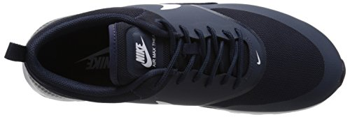Blau Women's Shoe Running Thea NIKE Air Max SE 1xCqafw0