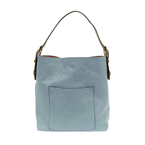 Medium Hobo Handbags - 4