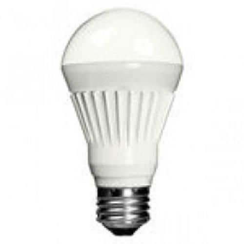 toshiba-led-8a19-27f-up-bulb