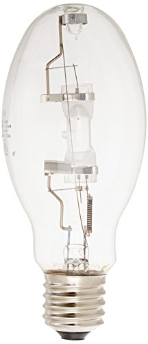 175 watt metal halide bulb - 3