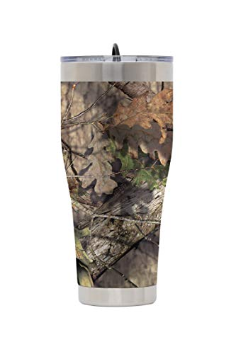 - Mammoth Coolers Mossy Oak Break-Up Country