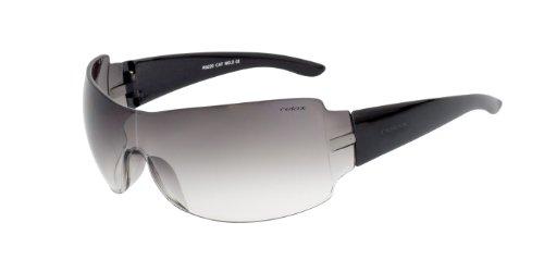 de Gafas Mujer Gafas de Sol R0220 RELAX Allor Sol ItFUPx