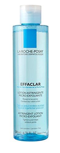 la-roche-posay-effaclar-micro-exfoliating-astringent-facial-toner-to-visibly-tighten-pores-676-fl-oz