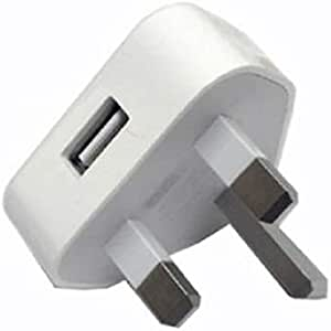 Wall Charger for Apple Devices - USB