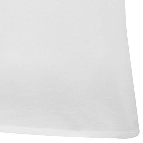 Nike Team Core Short Sleeve Womens T-Shirts 4