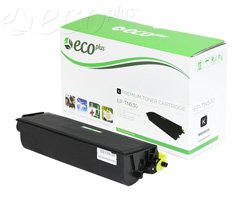 - CABLE EMPIRE TONER CARTRIDGE, BLACK, 7K HIGH YIELD COMPETIBLE FOR Brother HL-1650 PART# TN560
