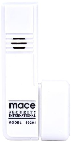 Mace 95dB Entrance Alarm
