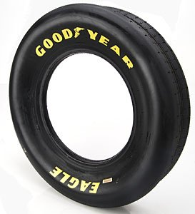 goodyear-tires-d1965-egale-drag-270x4515