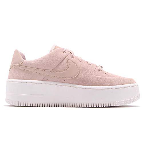Nike Women's Basketball Shoes 2