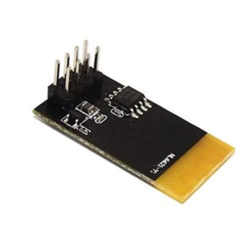 Mairuay BK8000L Bluetooth Stereo Audio Module Wireless Bluetooth 2.1 Module Audio Receiver Board Chip