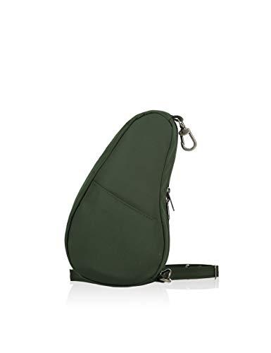 Shoulder AmeriBag Microfiber Bag Everygreen Baglett nWYqZFzaPY