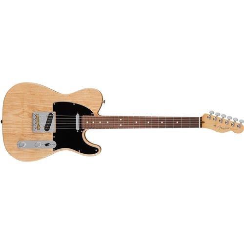 Fender American Professional Telecaster - Natural w/Rosewood Fingerboard