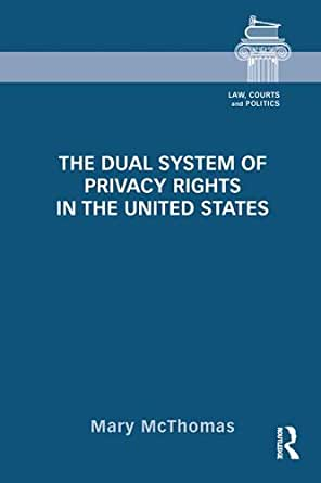 an examination of the right of privacy in the united states Your medical records, hipaa, and the illusion of privacy hipaa is supposed to protect our private medical records from prying eyes, but there are many exceptions and gaps as michael p kassner .